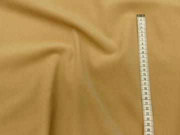 Stretch Babycord beige