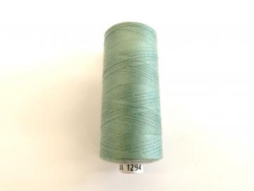 Nähgarn dusty mint 1000m